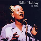 One, Two, Button Your Shoe - Billie Holiday