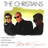 Master Series: The Christians