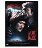 A Cry in the Dark - movie DVD cover picture