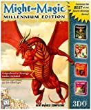 Might and Magic: Millenium Edition