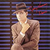Album by Gary Numan
