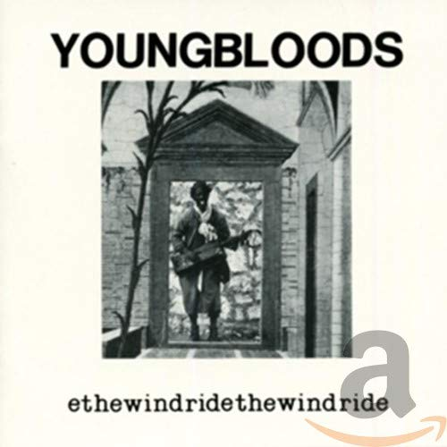 Get together by the youngbloods growing up pinterest myideasbedroom