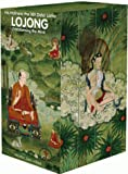 Lojong - Transforming the Mind (Boxed Set)