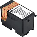 Dataproducts Cartridge for Epson Stylus Color(Blk) Replaces S020189/S020108/T019201.htm