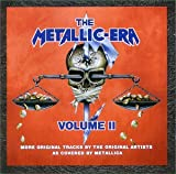 The Metallic-Era, Vol. 2