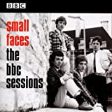 Capa de The BBC Sessions