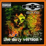 A.G. / The Dirty Version