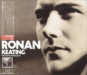 Ronan Keating - 100 Nr. 1 Hits Vol. 1 - Zortam Music