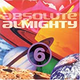 Absolute Dance 6