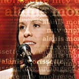 Music : Alanis Unplugged