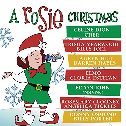 Christmas Carols - Lyrics - Printable60 Christmas Carols For Kids Free MP3,