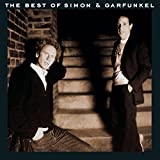 Album cover for The Essential Simon & Garfunkel (disc 2)