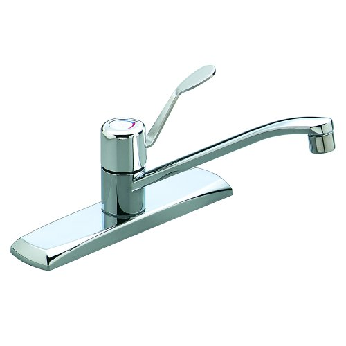 Tools Online Store Categories Plumbing Fixtures