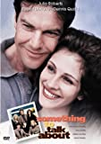 Something to Talk About (1995) (Movie)