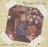 Album cover for Dreaming of Christmas