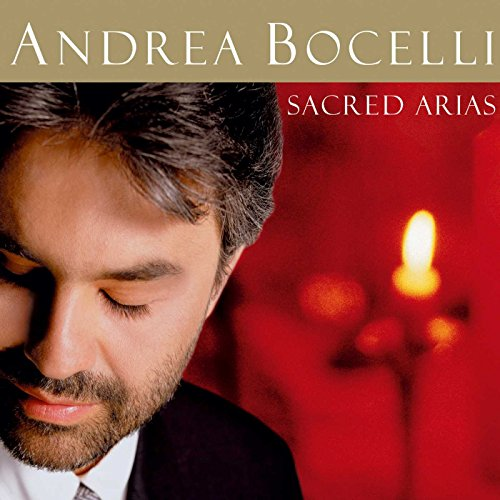 Andrea Bocelli The Christmas Song Mp3 MB