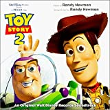 Buy Toy Story 2 CD