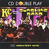 >KC & The Sunshine Band - Party With Your Body