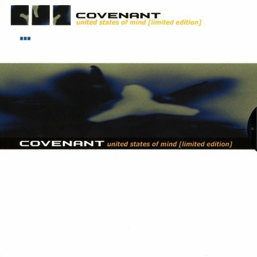 Covenant - Prospective Music Magazine Volume 4 - Zortam Music