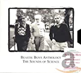 Beastie Boys - Anthology: The Sounds of Science (disc 1)
