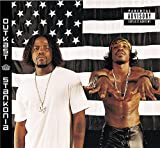 Stankonia
