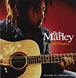 >Bob Marley & The Wailers - High Tide Or Low Tide