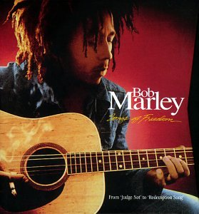 Bob Marley - Songs Of Freedom (Disc 3) - Zortam Music