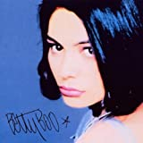 Cubierta del álbum de Doin' the Do - Best of Betty Boo