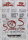Summer of Sam (1999) (Movie)