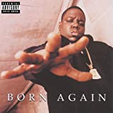 >Notorious B.I.G. - Tonight