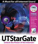UTStarGate multilingual
