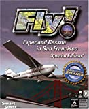 Fly: Piper and Cessna In San Francisco Classic