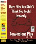 Conversions Plus 5.0 (10-pack)