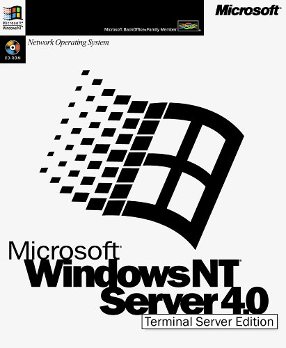 how to upgrade windows service pack 2 to 3