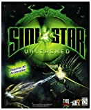 Sinistar: Unleashed