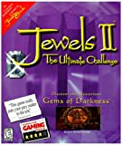 Jewels 2 (Jewel Case)