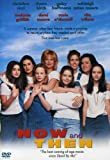 Now and Then - movie DVD cover picture
