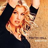 Listen to Faith Hill samples, read reviews etc. and/or buy this album