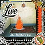 Dolphin's Cry [Radio Edit]