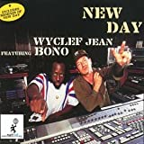 New Day, Pt. 1 [UK CD]