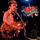 Cover de Brian Setzer Collection: 1981-1988