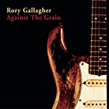 Music : Against the Grain