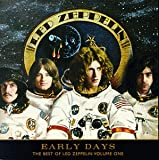 Led Zeppelin - Early Days: The Best of Led Zeppelin, Vol. 1