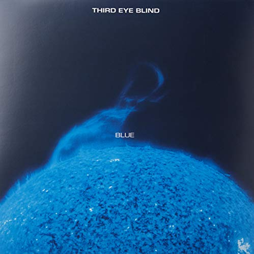 Third Eye Blind - The Peak 100.3: Collector