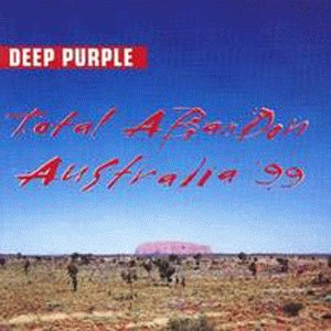 Deep Purple - Abandon - Zortam Music