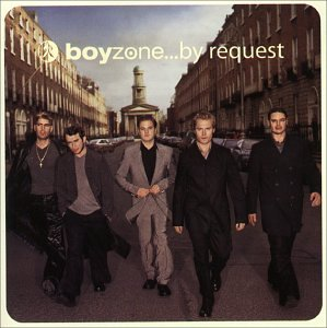 Boyzone - Back Again... No Matter What - The Greatest Hits - Zortam Music