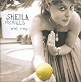 >Sheila Nicholls - Fallen For You