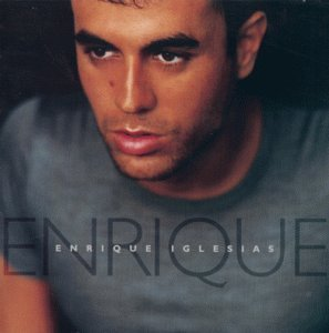 Enrique Iglesias - Uploaded by Andy_S - Zortam Music