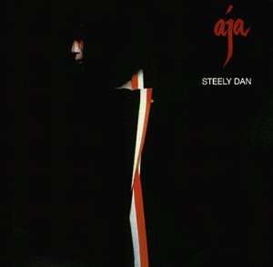 Steely Dan - 20th Century Masters: The Millennium Collection: The Best Of Steely Dan - Zortam Music