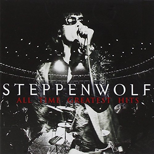 Steppenwolf - Larry präsentiert Party Rock - Zortam Music